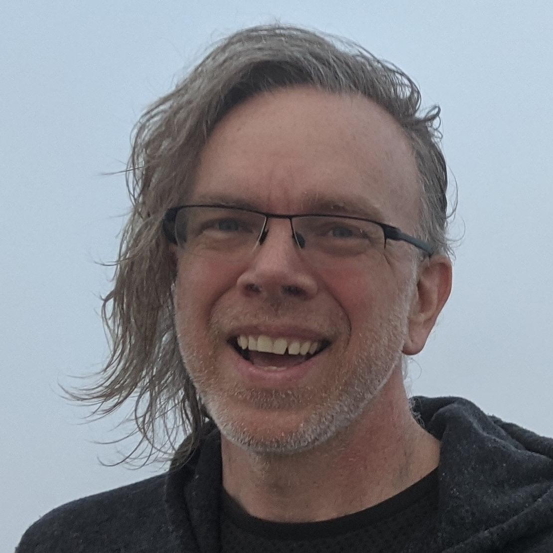 Paul Lindner