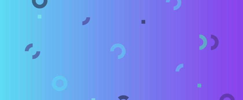 Dokku - Open Collective